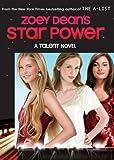 Star Power, Zoey Dean, 1595142002