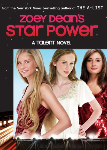 Star Power (Talent) pdf epub