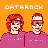Datarock - Fa-Fa-Fa