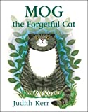 Mog the Forgetful Cat