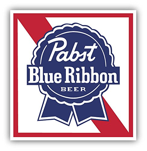 pabst-blue-ribbon-vinyl-sticker-decal-12-by-rebel-design