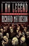 [I am Legend] (By: Richard Matheson) [published: November, 2007]