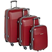 Cheap Suitcases from Roncato