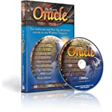 Matrix Oracle – 10 Oracles to choose from