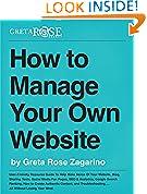 Greta Rose Zagarino (Author)(71)Buy new: $13.99
