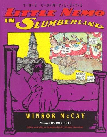 the-complete-little-nemo-in-slumberland-volume-iv-1910-1911