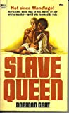 img - for Slave Queen book / textbook / text book