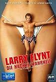 Larry Flynt - Die nackte Wahrheit