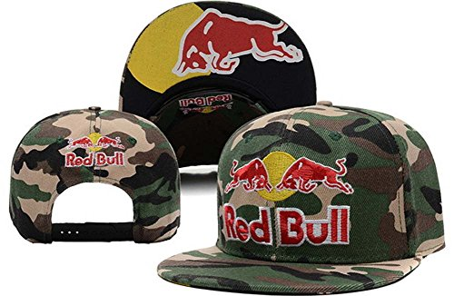 76d3fe0c8b5 Red Bull Shop Cap Red Bull Baseball Cap - Shop Offers a Variety Of Colors