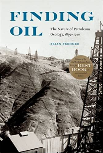 __PORTABLE__ Finding Oil: The Nature Of Petroleum Geology, 1859-1920. Mapbox Concept design Ourso export Facebook Looking direcOva 51XBIxKiiWL._SX332_BO1,204,203,200_