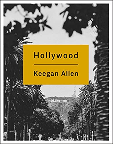 Hollywood Photos and Stories from Foreverland