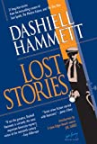 Lost Stories, Dashiell Hammett, 0972589813