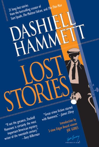 The Lost Stories Pdf