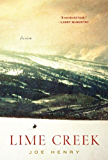 Lime Creek: Fiction