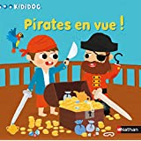 Kididoc  - Pirates en vue !