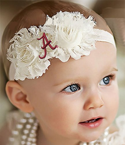 Alabama Baby Clothes - 5