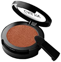 Cailyn Cosmetics Pressed Mineral Eyeshadow, Copper Cocoa, 0.1 Ounce