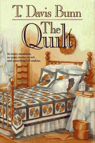 The Quilt ()