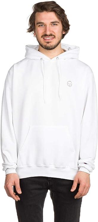 Buy Earl Sweatshirt Premium Hoodie