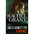 Incriminating Evidence (Evidence Series Book 4)