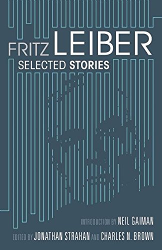 Download Selected Stories pdf