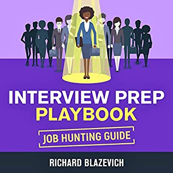 Pdf the blue collar resume and job hunting guide: secrets to.