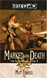 Marked for Death (The Lost Mark, Book 1)
