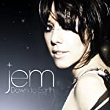 jem cd - Down To Earth