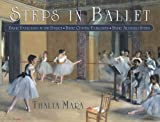 Steps in Ballet, Thalia Mara, 0871272628