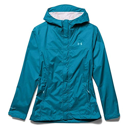 f86d48b18 We Analyzed 677 Reviews To Find THE BEST Under Armour Rain Jacket
