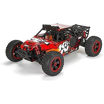 "Team Losi Desert Buggy XL ""K&N"" 4WD Buggy Car (1/5 Scale)"