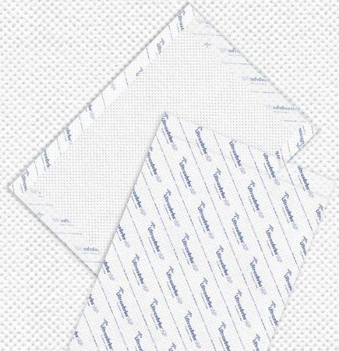 Ultrasorbs AP Premium Disposable DryPad Case Pack 100