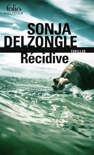 Download Recidive PDF