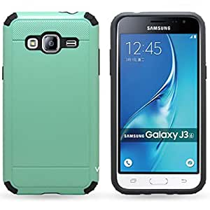 Amazon Com J3 Case Galaxy J36v Case Galaxy Express