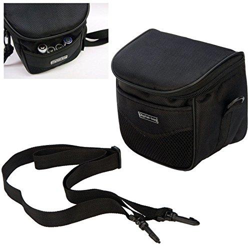 camera-case-bag-for-canon-powershot-sx50-sx40-hs-sx510-sx520-sx500-sx400