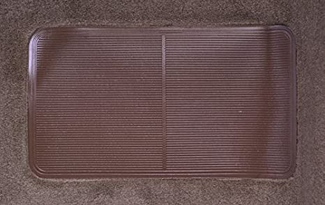 Factory Fit Cutpile Fits: 4DR ACC 2003-2005 Lincoln Aviator Carpet Replacement Passenger Area
