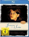 Beyond Silence ( Jenseits der Stille ) [ NON-USA FORMAT, Blu-Ray, Reg.B Import - Germany ]