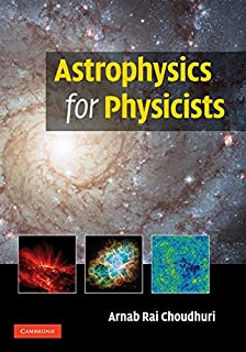 Astrophysics in a nutshell second edition dan maoz 9780691164793 customers who viewed this item also viewed fandeluxe Gallery