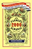 The Old Farmer's Almanac 2006, Old Farmer's Almanac, 1571983686
