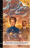 Nora's Ribbon of Memories, Stephanie Grace Whitson, 0785271872