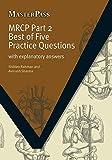 MRCP: With Explanatory Answers (MasterPass) by Shibley Rahman (2009-09-25)