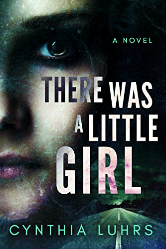There Was A Little Girl (Hope Jones Book - Houses Painted