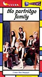 Partridge Family 1: C'Mon Get Happy [VHS]