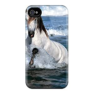 iphone covers fashion case Durable Defender case cover For Iphone 5c O5jLBXc8Ll4 Tpu Cover