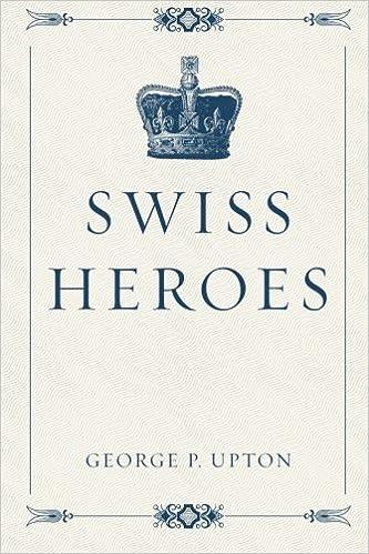 Swiss Heroes
