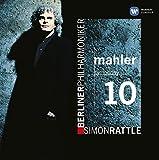 Music - Mahler: Symphony No. 10