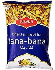 Bikaji Khatta Metta, 200g