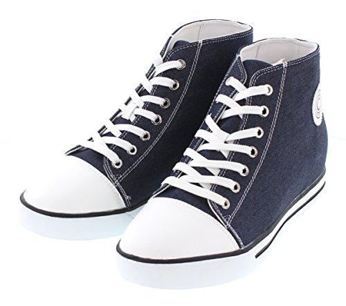 Calden Sneaker Uomo Colecciones Baratas Descuento 2018 Nuevo Precios Libres Del Envío Salida Explorar Venta Barata De Ebay 5DLnY9f9M