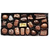 See's シーズ チョコレート 1ポンドボックス 445g 1箱(アソーテッド) [並行輸入品]