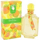 Lilly Pulitzer Squeeze by Lilly Pulitzer Women's Eau De Parfum Spray 3.4 oz - 100% Authentic